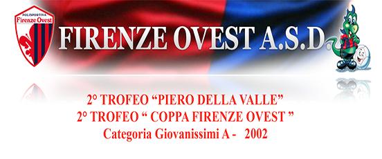 TORNEO P. DELLA VALLE / COPPA F. OVEST