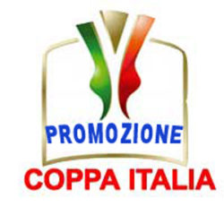 1438353036coppa-italiapromozione-3